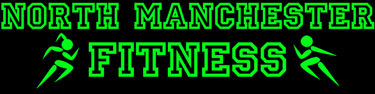 Fitness group for all ages and abilities in North Manchester